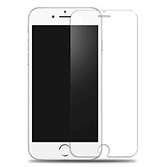 The New HD Three Anti- Tempered Glass Film for iPhone 6 Plus/6S Plus