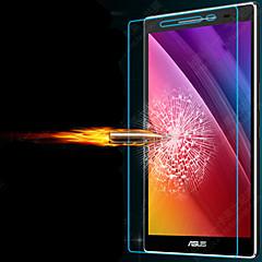 9h hærdet glas skærmbeskytter film til Asus zenpad 8,0 z380 z380c z380kl tablet
