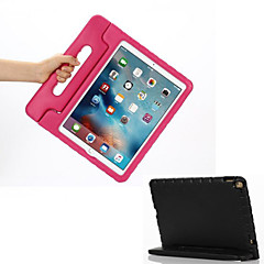 EVA Portable Shockproof Rubber Tough Defender Heavy Duty Case Cover for iPad Pro 12.9