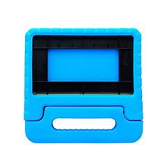 mocreo niños FUNCASE seguro espuma eva caso de protección para el nuevo Kindle fuego hd tableta de 7 pulgadas [2013 liberación]