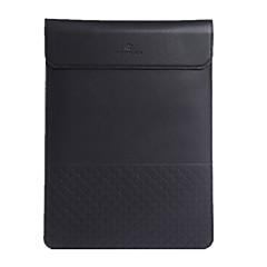 """15.4 """"노트북 컴퓨터 수직 봉투 재킷"""