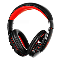 אוזניות סטריאו Bluetooth האוניברסלי באיכות גבוהה