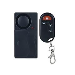 ks-sf04r pilot alarm antykradzieżowy drzwi