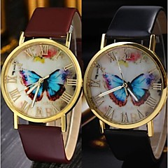 Cheap Couple Watches Online Couple Watches For 2017