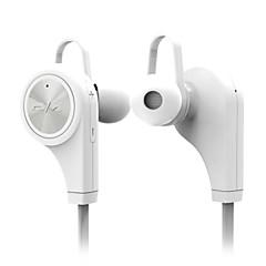 אוזניות Bluetooth האלחוטית חדר כושר runging ספורט אוזניות Bluetooth אלחוטיות Q9