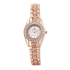 Women' s Fashion Watch Cool Watches Unique Watches