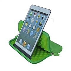 manchon d'ordinateur tablette 7 pouces pour ipad mini-
