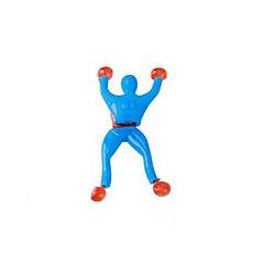 viscosos juguetes infantiles de escalada
