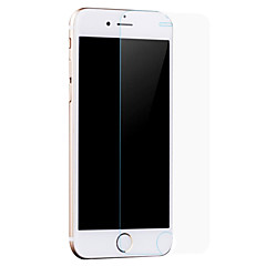 Tempered Glass Front Screen Protector for iPhone 6S/6