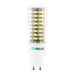 Bombillas LED de Mazorca T GU10 / E26/E27 15W 80 SMD 1500 lm Blanco Cálido / Blanco Fresco AC 100-240 V 1 pieza