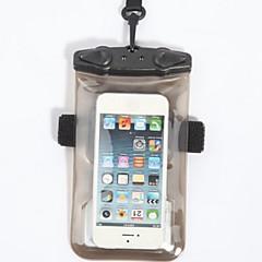 드라이 박스 방수 가방 방수 핸드폰 다이빙 & 스노쿨링 PVC