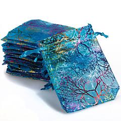 보관 가방 직물 와특색 이다 진공청소기 , 용 보석류