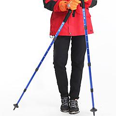 Wanderstöcke / Trekking Stöcke / Nordic Walking Stöcke / Multifunktionelle Wanderstöcke / Wanderstock / Trekking Pole Zubehör-Wolfram-