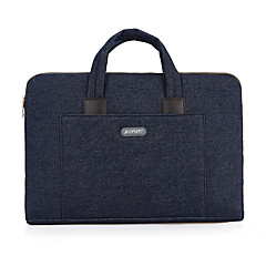 레노버 / 맥 / 삼성 블랙 / 블루 / 그레이에 대한 fopati® 12 인치 / 13inch 노트북 케이스 / 가방 / 슬리브