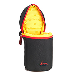 SLR BagForUniversal Waterproof / Dust Proof