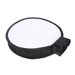 douce boîte universelle 30 * 30cm pour la lumière flash