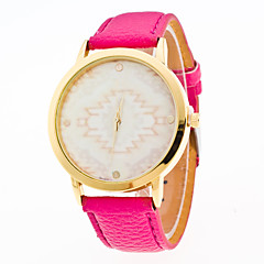 New Arrical Hot Selling Popular Fashion Watch For Women