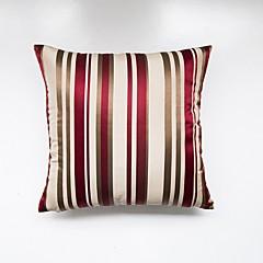 Polyester Pudebetræk,Stribet Traditionel