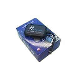 pozycjonowania GPS tracker pojazdu elektrycznego motocykla pozycjonowanie lokalizator tracker zabezpieczenie przeciwkradzieżowe