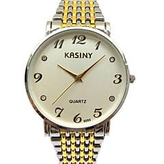 Herren cassini Uhr