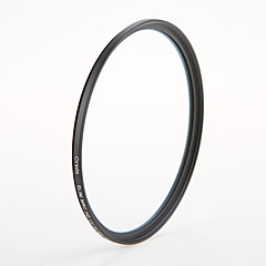 orsda® mrc UV-filter s-mc-uv 72mm / 77mm superslimmad vattentät belagd (16 lager) FMC mrc UV-filter