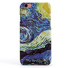 Back Shockproof Camouflage Color PC Hard Shockproof Case Cover For Apple iPhone 6s/6 / iPhone SE/5s/5 532908862869
