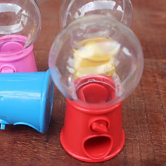 Mini Candy Machine Toy
