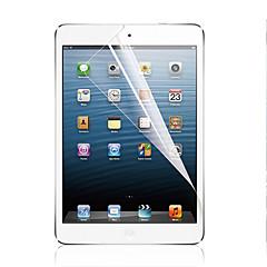 ultra-tynde præmie hærdet glas Skærmbeskyttelse til iPad 2/3/4