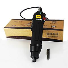 FX-220 라인은 801 (802) 전기 드라이버를 220V