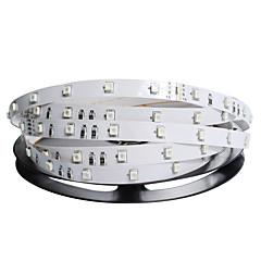 5M 300Leds SMD 3528 RGB LED Strip Flexible Light Led Tape Home Decoration Lamps RGB,