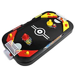 Neuheit-Spielzeug Neuheit-Spielzeug Geschwindigkeit Quadratisch Plastik Schwarz Für Kinder