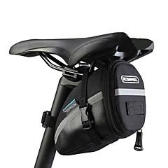 Rosewheel Bike BagBike Trunk Bags Wearable Bicycle Bag Polyester Cycle Bag Cycling/Bike
