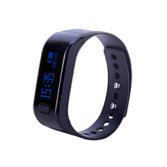 up sport smart watch