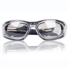 Mirror Mirror of Getting Mountaineering / Goggles UV Sunglasses Headset