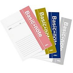Ordinateurs portables Creative Business / Multifonction,A5