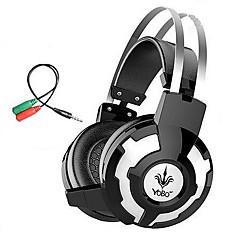 neutral Produkt 5 Aktiva högtalareForMediaspelare/Tablet / DatorWithmikrofon