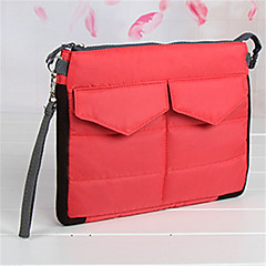 Computer Bag Hand Carry Type Digital Finishing Storage Bag