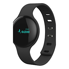 Bluetooth 4.0 Smart Watch H8 Rechargeable Smart Sport Watch for iPhone Android Phone Smartphone