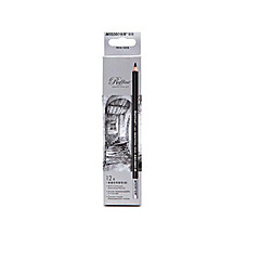 Marco Pencil Sketch Charcoal Drawing Pen