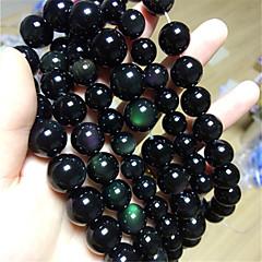 Κρυστάλλινο Γυαλί Χάντρες Κοσμήματα Για
