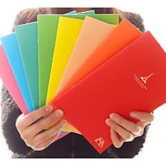 Ordinateurs portables Creative Multifonction,A4