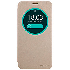 Nillkin Flip PC+ Import PU Smart Shell for ASUS  Series