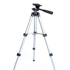 malý hliníkový stativ self-frame zrcadlovky stent stent rybaření podpora lehký stativ