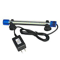 LED-belysning Hvidt Andre Plastik 1