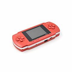 GPD-PVP 8-Draadloos-Handheld Game Player-