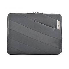agver 11,6 '' 14,1 '' sac ordinateur liner ordinateur portable de protection »13,3« simple (couleurs assorties)