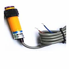 interruptor del sensor E3F-ds10y1 electro-óptico