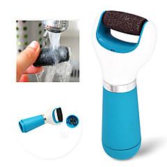 Nail Cuticle Pusher Nail Tool 1PCS