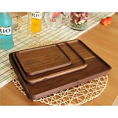 Drewno Tacka 30*20*2.2 Naczynia  -  Wysoka jakość