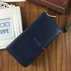 Travel Wallet Passport Holder & ID Holder Waterproof Portable Dust Proof Travel Storage for Waterproof Portable Dust Proof Travel Storage